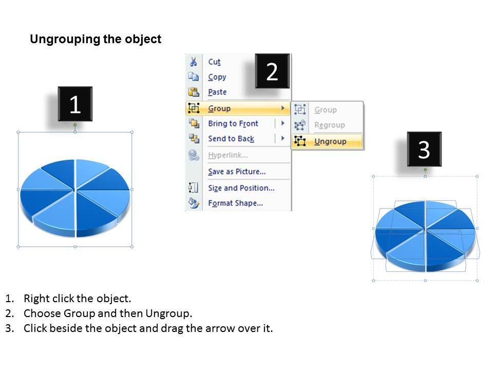 data flow diagram ppt with example