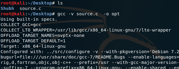 scp command in linux example