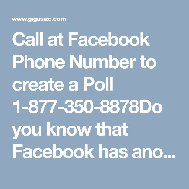 poll system call example c