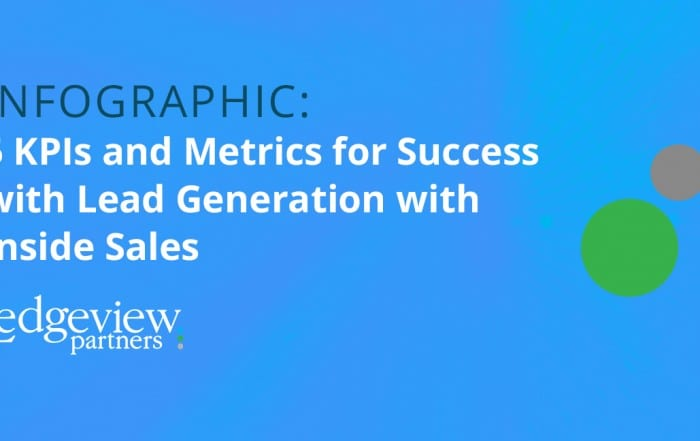 what is difference between sales and marketing with an example