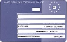french social security number example