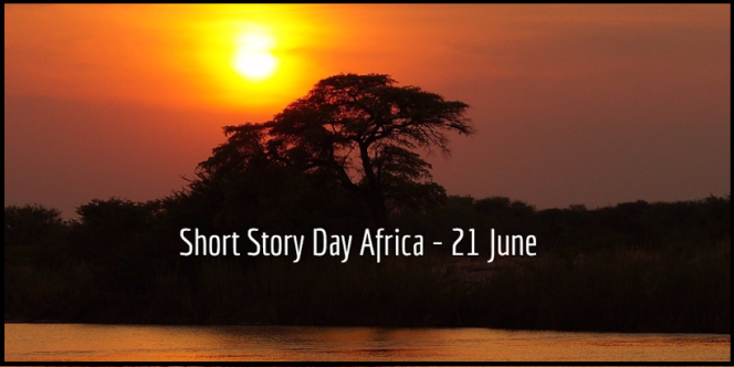 example of short stories of african literature