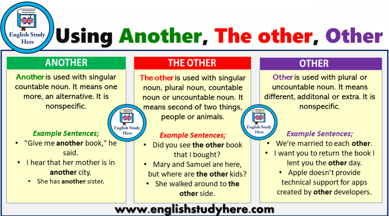 neither or nor used in a sentence example