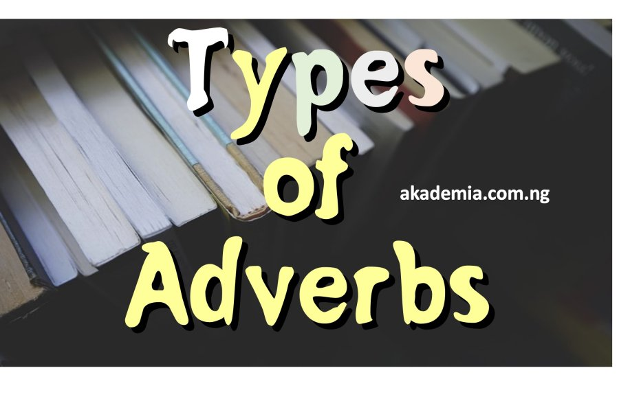 give 10 example of adverb