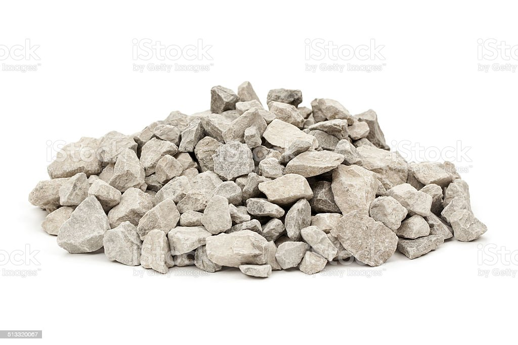 limestone is an example of this type of rock