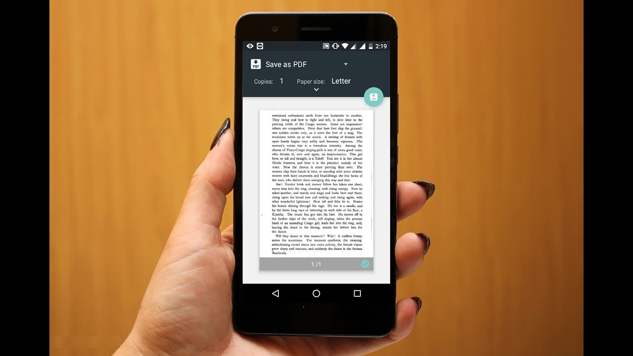 pdf to image android example