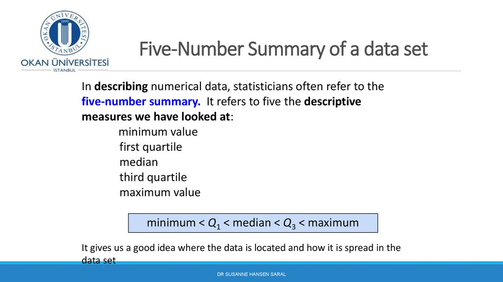 refer to code example 4-1